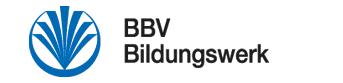bbv-bildungswerk